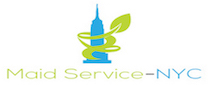 janitorial services manhattan